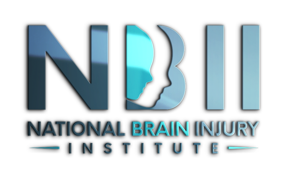 National Brain Injury Institute